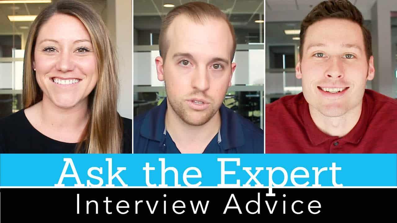 hospital interview tips-travel nursing interview-travel allied interview
